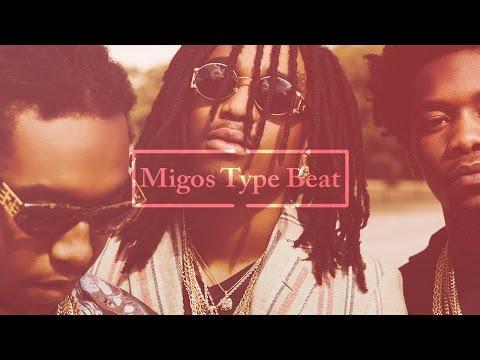 [Free] Migos Type Beat - Montreal (Prod. BeatsByWonder)