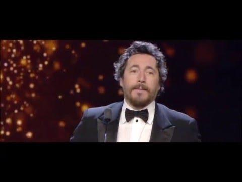 S is For Stanley vince il David di Donatello come Miglior Documentario 2016