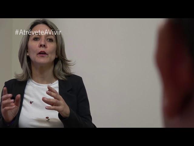 Tratamiento de adicciones en Murcia / Instituto Hipócrates Murcia