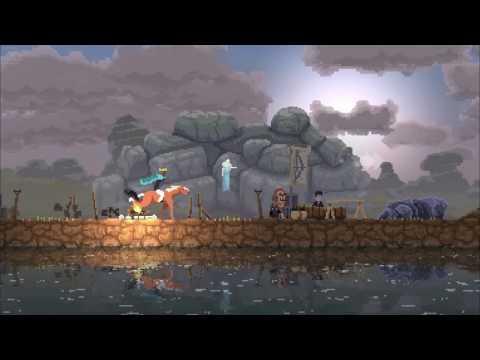Kingdom New Lands -Game Tutorial |
