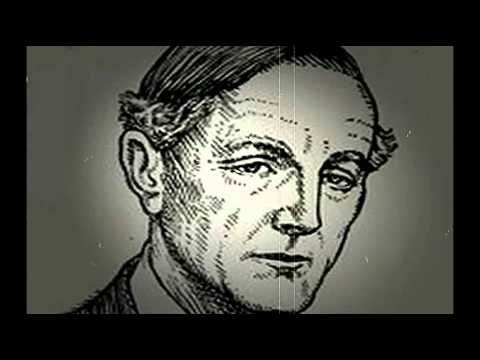 "Sir Henry Newbolt  ""The Best School of All"" Poem animation"