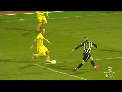 Domzale Mura Murska Sobota Goals And Highlights
