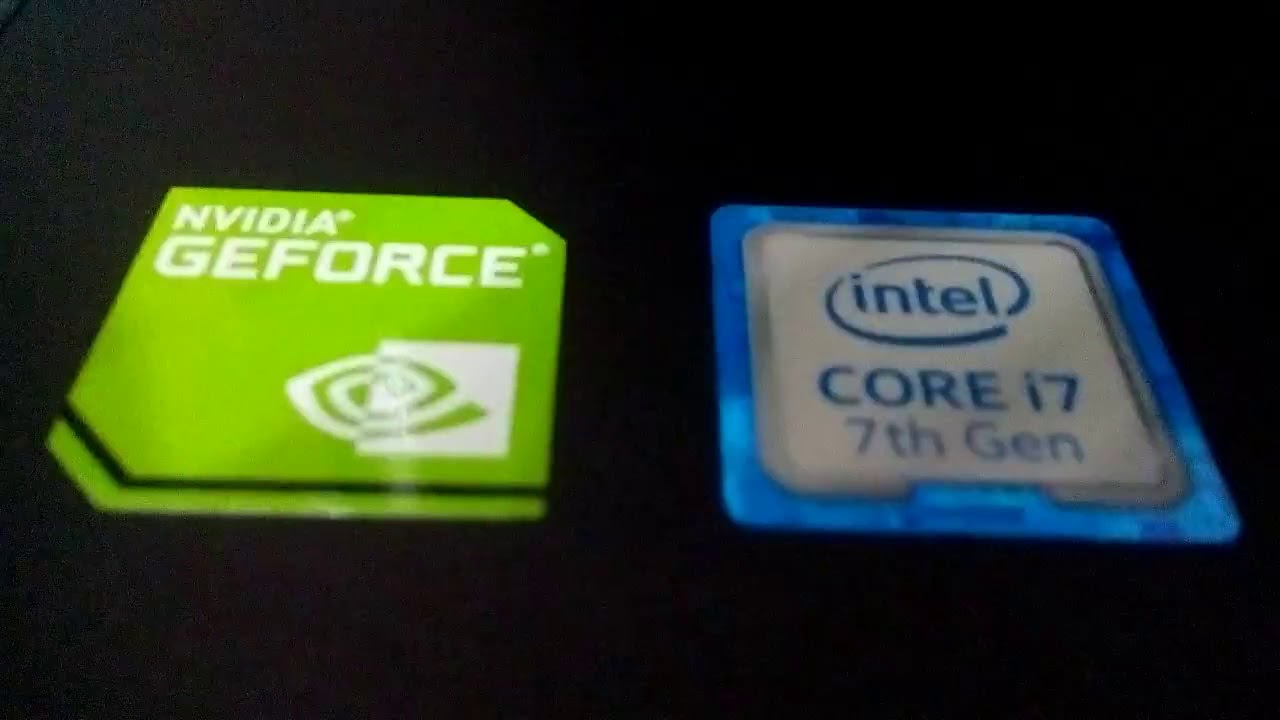 ThinkPad E470 Intel core i7 7500u 2 7Ghz, Nvidia Geforce 940MX review