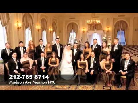 catering for weddings receptions in new york city nyc mansions lofts hotels