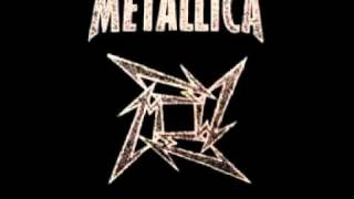 Download lagu Metallica Master of Puppets Backing Track MP3