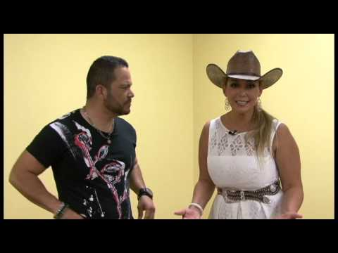 Ellie Talks Direct with Michael Salgado