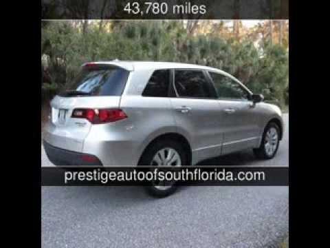 2012 Acura Rdx Used Cars Craigslist Tampa Orlando