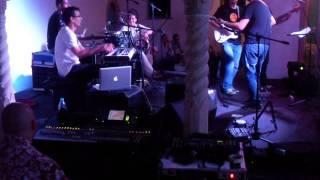 maghreb fusion chorfa-poulina