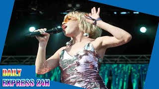 Behind the Enduring Cult Popularity of Carly Rae Jepsen