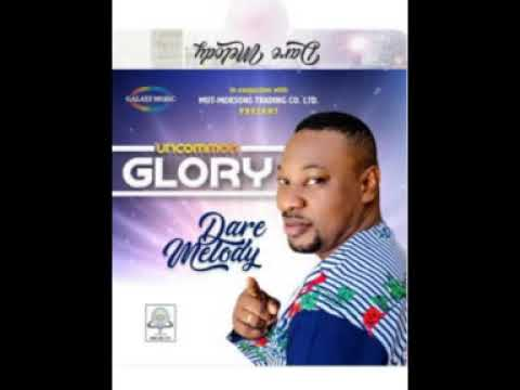 Download UNCOMMON GLORY BY DARE MELODY (NEW RELEASE 2018)