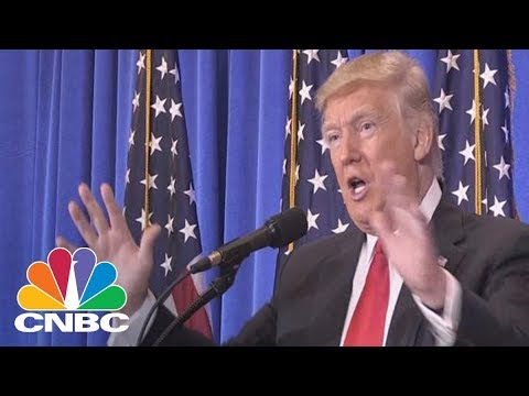 Why Russia Investigation Could Take New Turn | CNBC