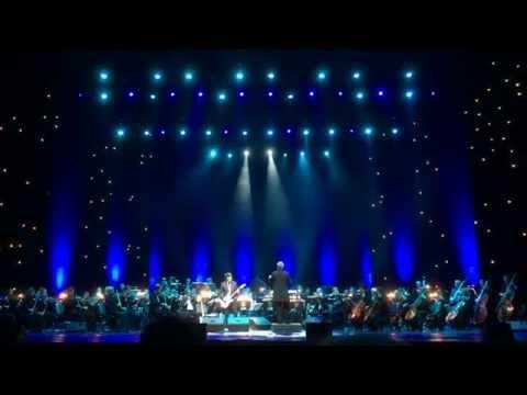 Афиша концертов, событий, кино в Крыму на сайте Kassa24