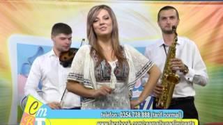 Bianca Munteanu - Tu mi-ai daruit iubirea si Vecinu de langa mine