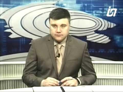Новости четверга на украине