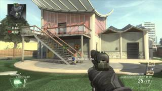 Black Ops 2 Glitches: Unlimited Hellstorm Missiles Glitch! Infinite Hellstorm Missiles Glitch!