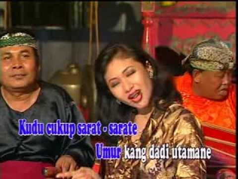 Download lagu Lagu Daerah Banyuwangi   04 Mp3 online