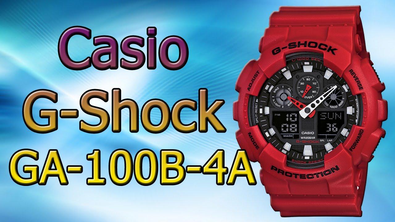 Casio наручные часы g-shock dw-6900bbn-1e cordura series military black. 8 690р. Наручные часы casio collection a-168wec-3e silver/green camo. Нет в наличии.