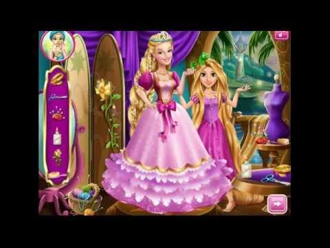 Бесплатные игры девушки Эквестрии одевалки онлайн