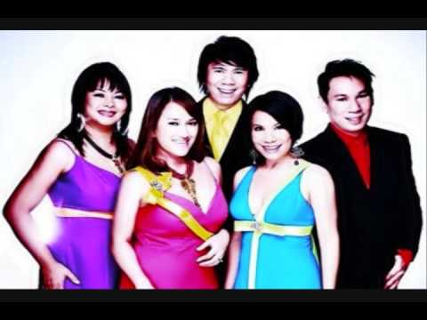 Ikaw Pa Ba 'Yan by The Company