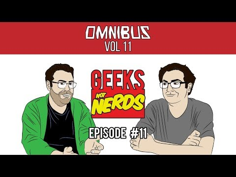GNN: Comedy and Levity in the Marvel Cinematic Universe