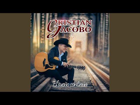 Cristian Jacobo Topic