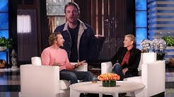 Dax Shepard's 'Jeopardy!' Experience Could've Gone Better