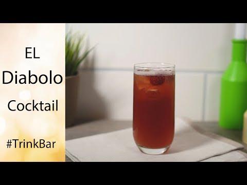 el-diabolo-cocktail---selber-machen---rezept---trinkbar