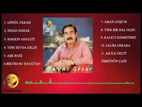 Al Fadimem / İlvanlım / Edalı Gelin - Mehmet Demirtaş