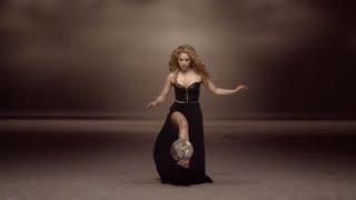 اغنية كاس العالم 2014 mp3