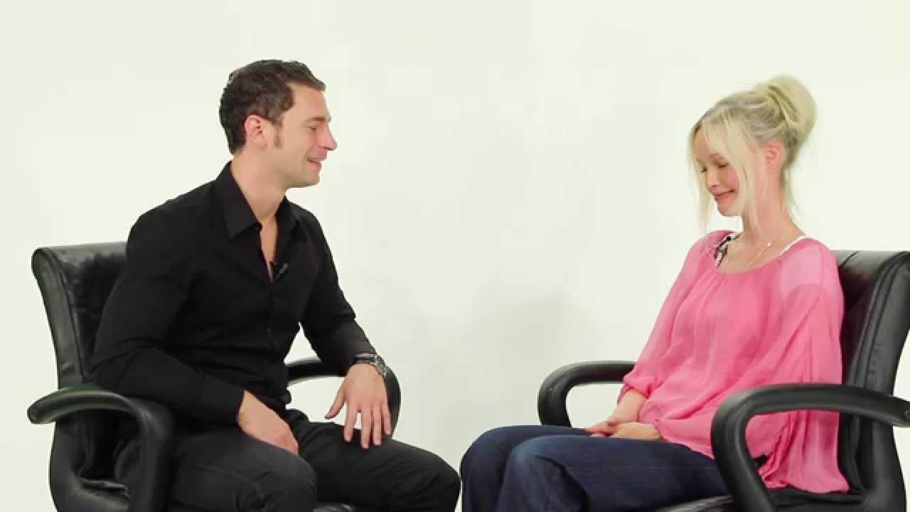 Hypnotisieren lernen online dating