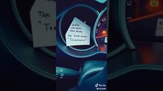 "Download Video Kata kata Story""WA"" Keren terbaru 2018 MP3 3GP MP4"