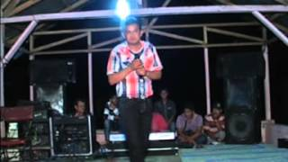 Download lagu Uis male - Usman ginting