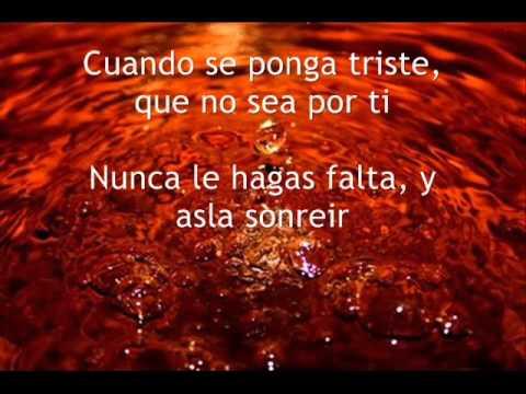 Cuidala - McAlexiz/ Rap Romantico.