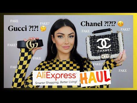 Huge AliExpress Shopping Haul | OMG You Won't Believe What I Found!!!!  | V E R A