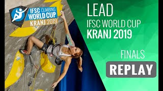 All the information about the event on: https://www.ifsc-climbing.o...