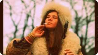 JANIS JOPLIN • Get It While You Can • 1970