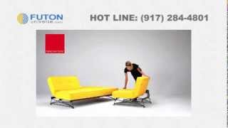 Innovation Usa: Sofas, Sofa Beds, Daybeds For Sale
