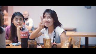 Pau Mung Gtoo | Happy Birthday | 22-11-2020
