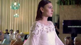 Video Rico Rinaldi Bridal Presentation 2019 feat Daiyan Trisha (FULL) download MP3, 3GP, MP4, WEBM, AVI, FLV Oktober 2018