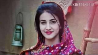 karan khan 2017 ghazal