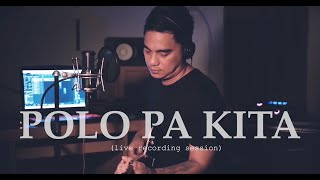 Download Lagu Polo Pa Kita - ENDA (live recording cover session) | Lagu Pop Manado mp3