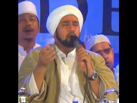 cn-edisi-124-surabaya-bersholawat-habib-syech-bin-abdul-qadir-assegaf