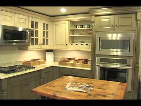 Hanks House Design - Albuquerqueu0027s Custom Cabinet Maker