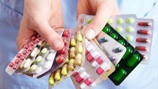 Նոր կանոնագիրք՝ ուղված դեղագործության ոլորտի խնդիրների կարգավորմանը