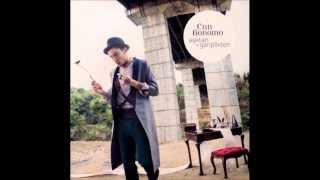 Maşrapa - Can Bonomo Video