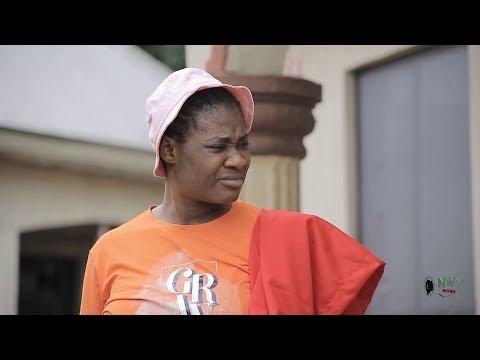 Download Mercy Johnson The Fighter Season 7&8 -  Mercy Johnson 2020 Latest Nigerian Nollywood Movie Full HD