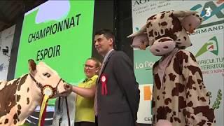Lessay: un concours de miss pour faire remonter les Normandes sur le podium