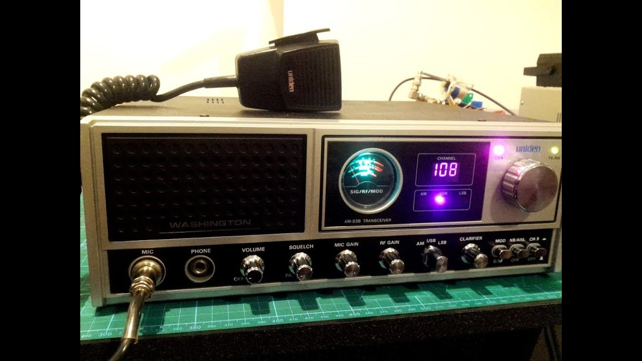 medium resolution of uniden grant lt mic wiring