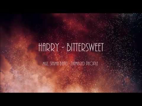 Harry - Bittersweet