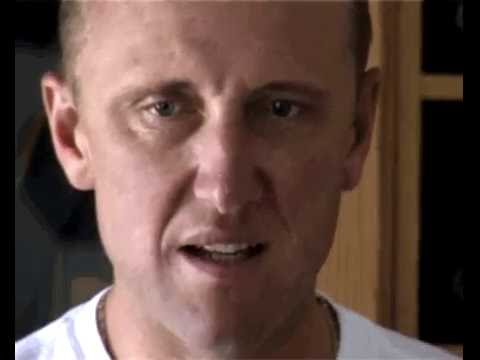 Allan Donald names the toughest batsman he ever faced
